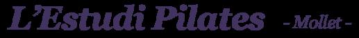 Estudi Pilates / Pilates Mollet del Vallès